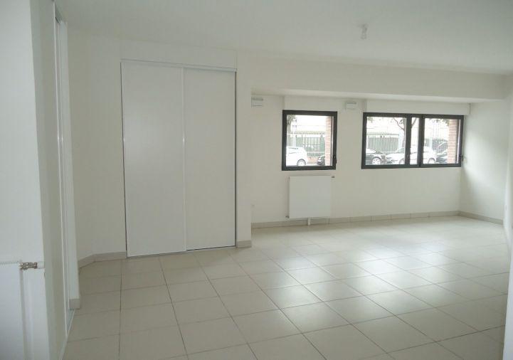 A louer Appartement Toulouse | Réf 31112204 - Inexia