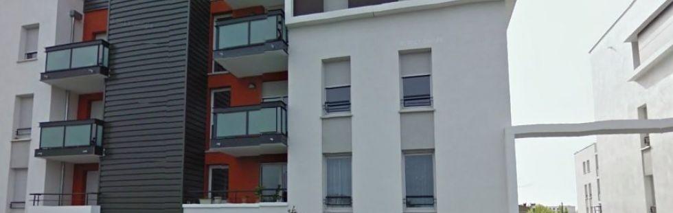 A louer Toulouse 31112212 Inexia