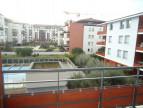 A vendre Toulouse 31112215 Sia 31