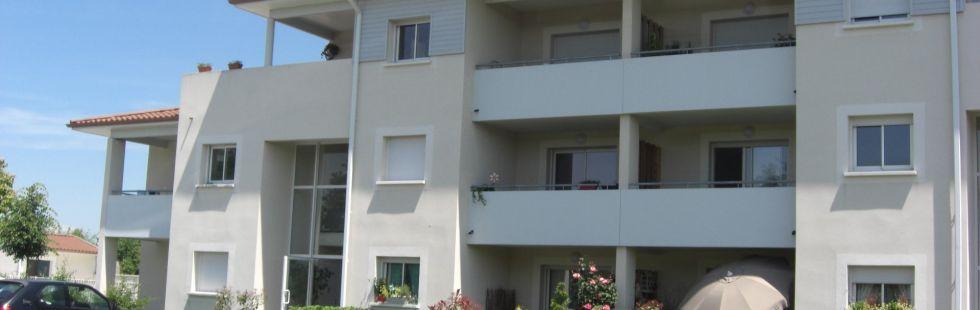A vendre Bergerac 31112230 Inexia
