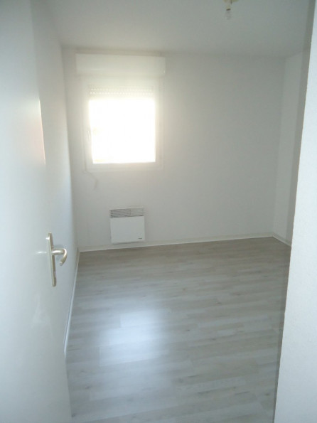 A vendre Bessieres 31112258 Inexia