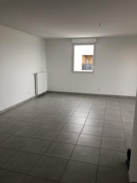 A louer Beauzelle 31112269 Inexia