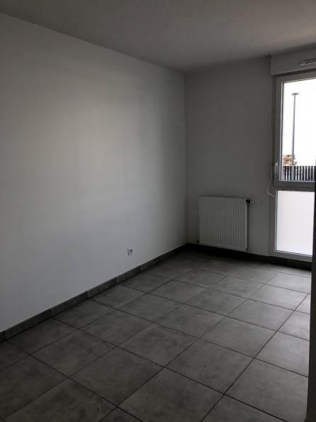 A louer Beauzelle 31112271 Inexia