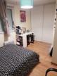 A louer Toulouse 31112272 Inexia