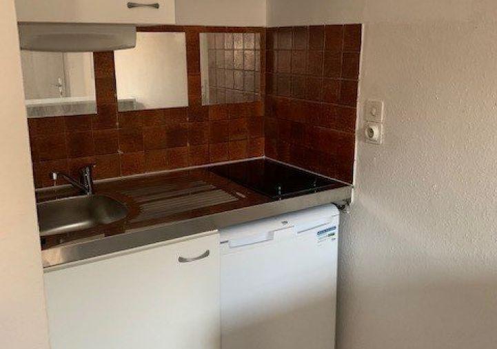 A louer Appartement Toulouse | Réf 31112286 - Inexia