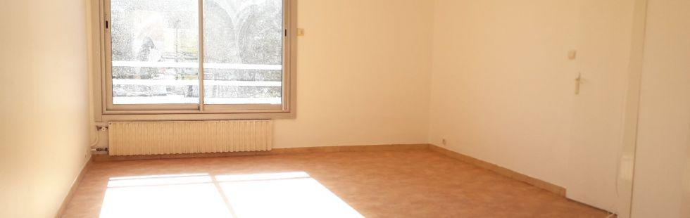 A louer  Toulouse | Réf 31112288 - Inexia