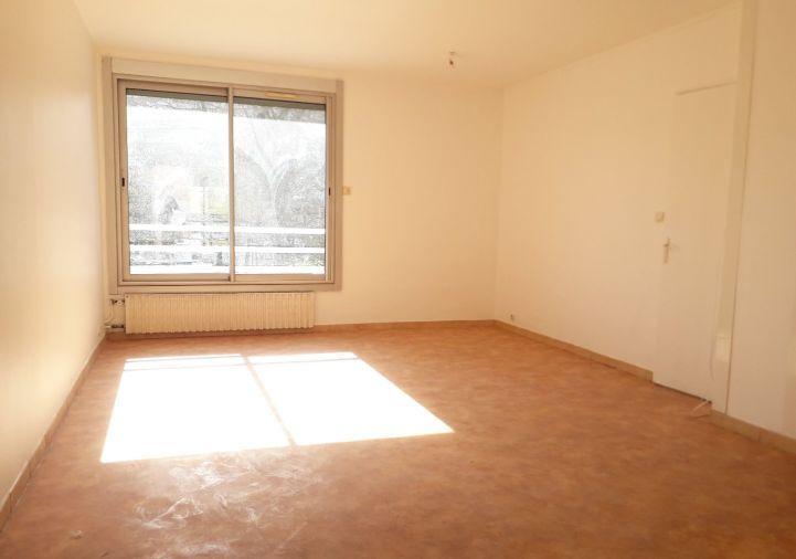 A louer Appartement ancien Toulouse   Réf 31112288 - Inexia