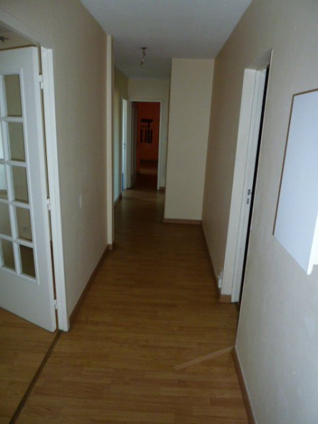 A vendre  Toulouse | Réf 31112296 - Inexia