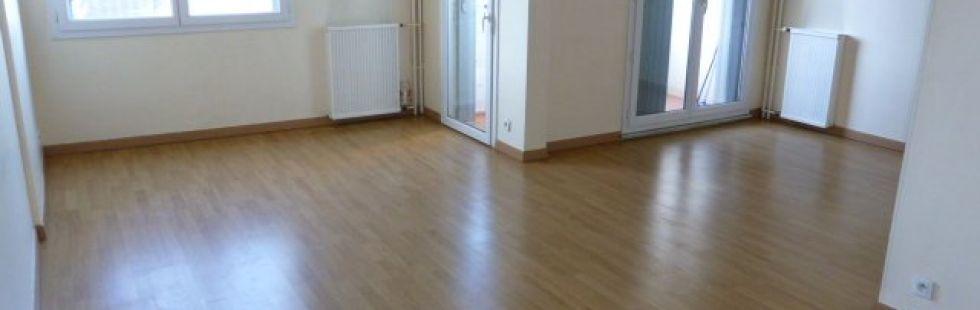 A vendre Toulouse 31112296 Inexia