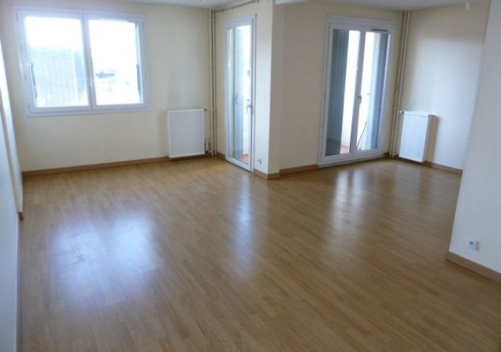 A vendre Appartement Toulouse | R�f 31112296 - Sia 31