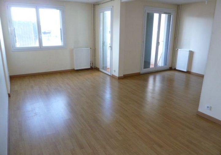 A vendre Appartement Toulouse | Réf 31112296 - Inexia