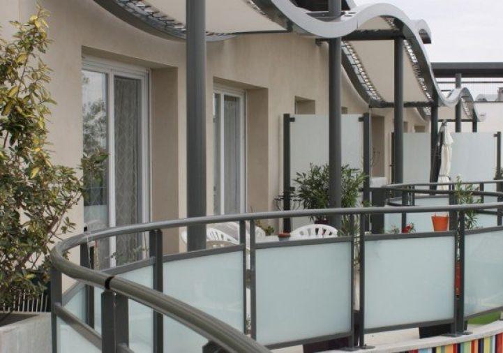 A louer Appartement Colomiers | Réf 31112298 - Inexia