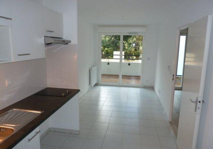A louer Appartement Toulouse | Réf 31112303 - Inexia