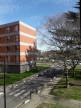 A louer  Toulouse | Réf 31112317 - Inexia