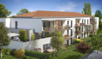 A louer  Saint-orens-de-gameville   Réf 31112319 - Inexia