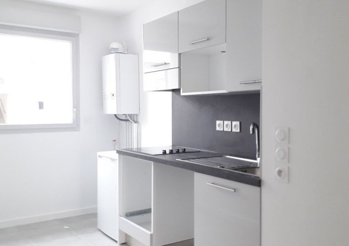 A louer Appartement Toulouse | R�f 31112322 - Sia 31