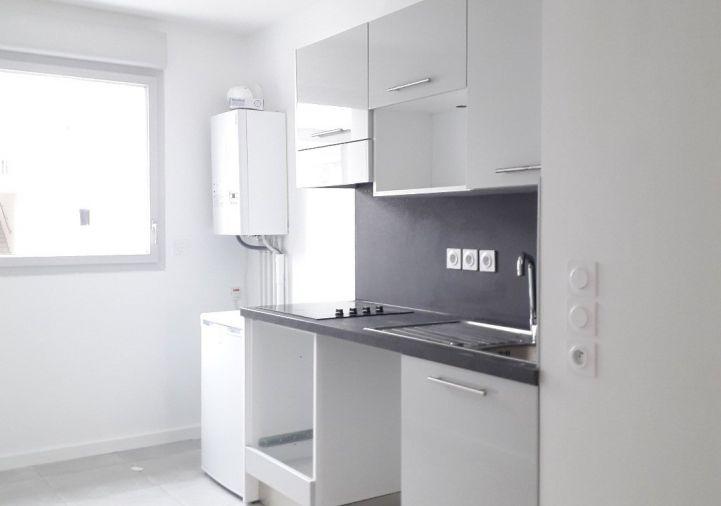 A louer Appartement Toulouse | Réf 31112322 - Inexia