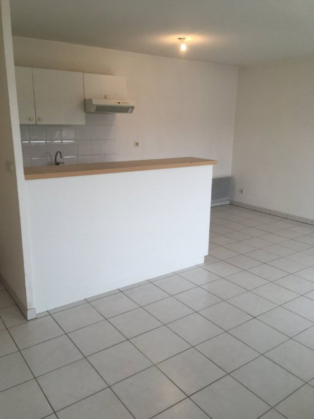 A vendre  Bessieres | Réf 31112323 - Inexia