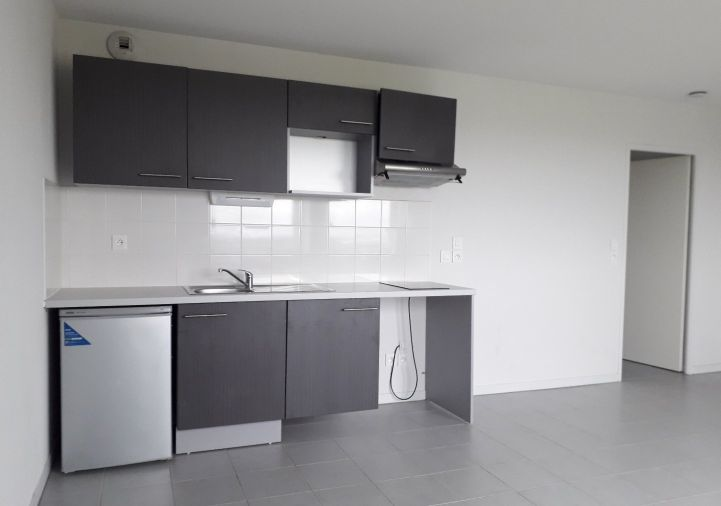 A louer Appartement Blagnac | Réf 31112326 - Inexia