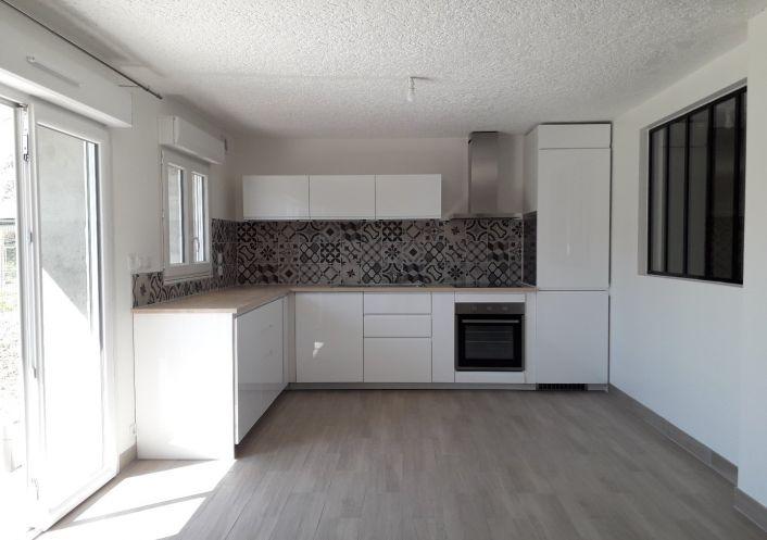 A louer Appartement Saint-lys | R�f 31112328 - Sia 31