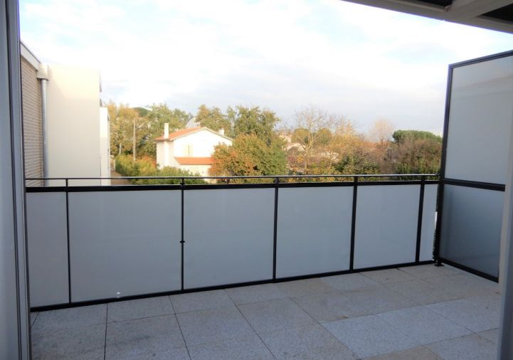 A louer Appartement Toulouse | Réf 31112331 - Inexia