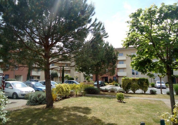 A vendre Appartement Colomiers | Réf 31112332 - Inexia