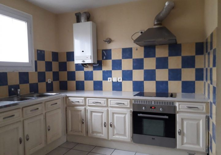 A louer Appartement Toulouse | Réf 31112335 - Inexia