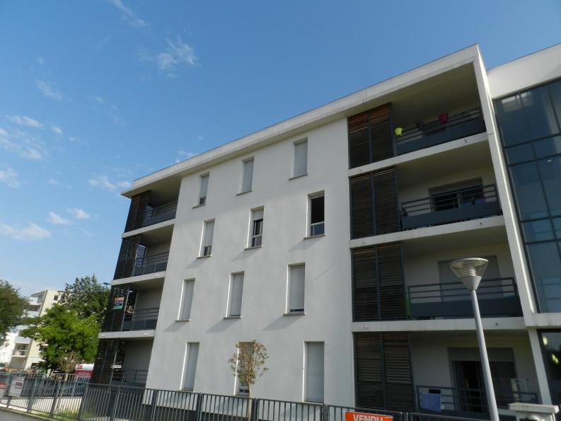 A vendre  Toulouse | Réf 31112336 - Inexia