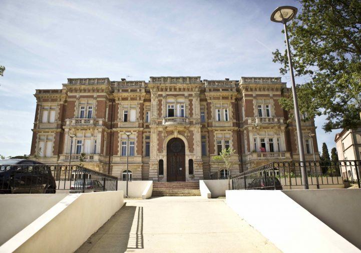 A vendre Appartement Colomiers | Réf 31112338 - Inexia