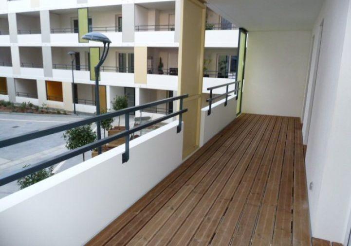 A louer Appartement Toulouse | Réf 31112343 - Inexia