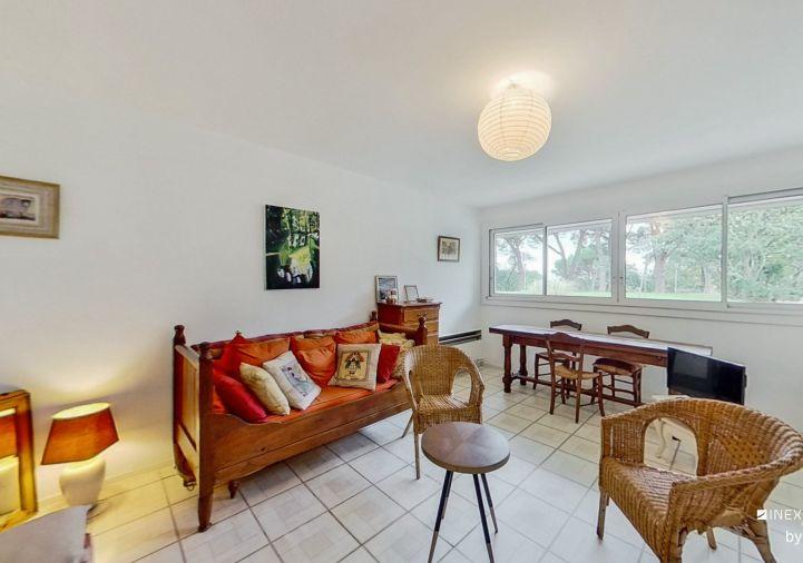 A vendre Appartement Toulouse | Réf 31112356 - Inexia