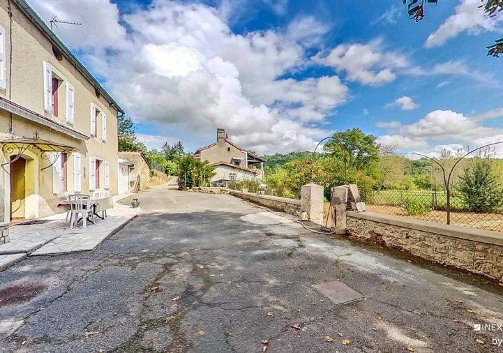 A vendre Maison Caylus | Réf 31112358 - Inexia