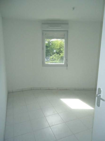 A louer Toulouse 3111235 Inexia