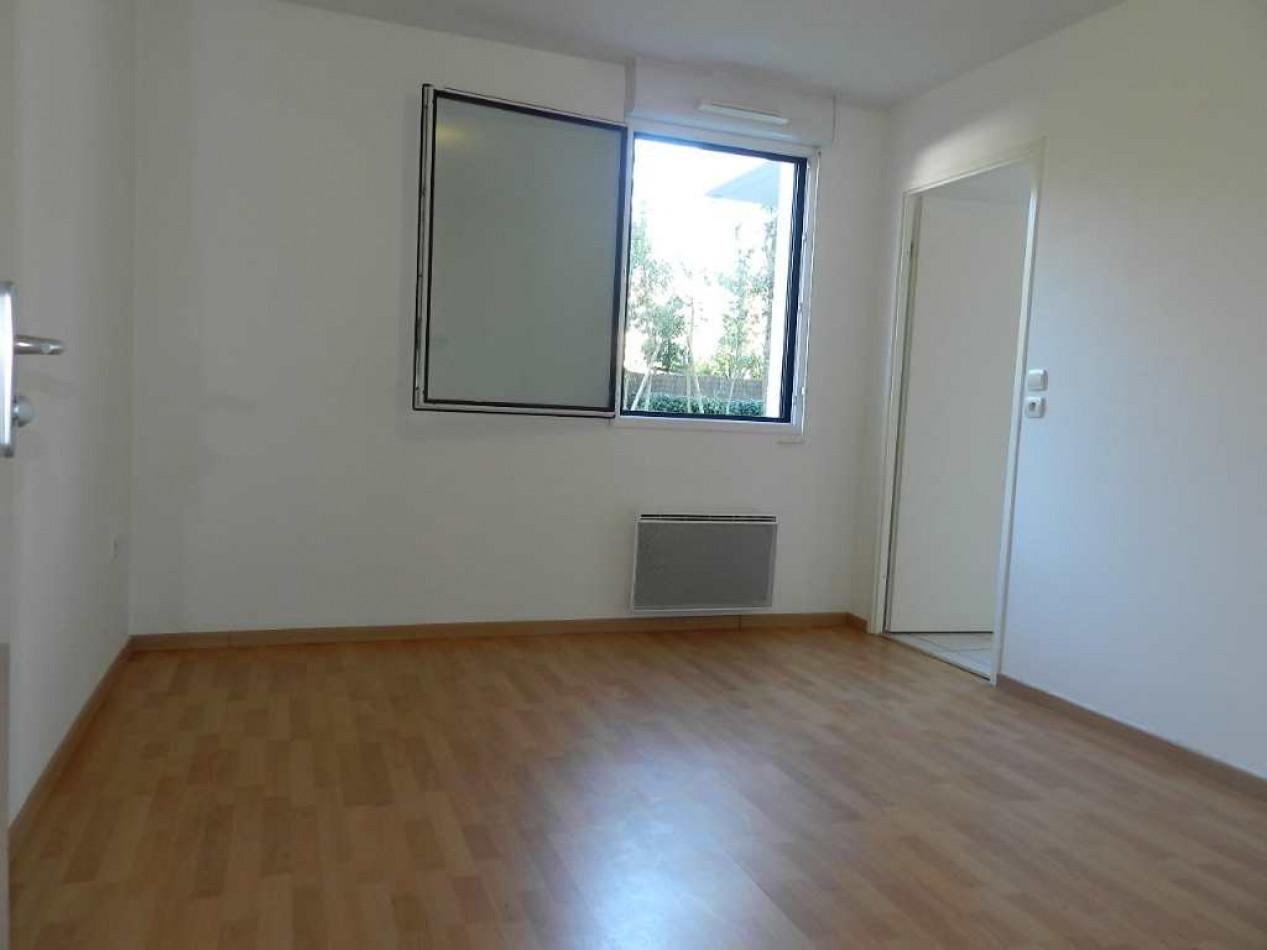 A vendre  Toulouse | Réf 3111253 - Sia 31
