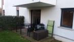 A vendre Toulouse 3111253 Inexia