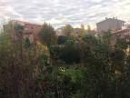 A louer  Toulouse | Réf 3111257 - Inexia