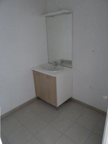 A louer Toulouse 3111280 Inexia