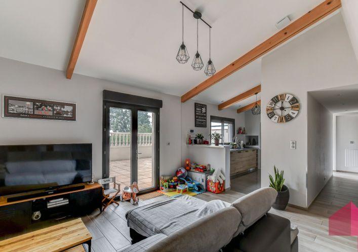 A vendre Appartement Montrabe | Réf 3111510177 - Agence de montrabé