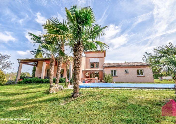 A vendre Balma 311155427 Mds immobilier montrabé