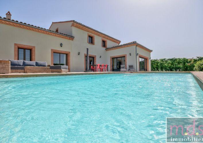 A vendre Baziege 311155747 Mds immobilier montrab�