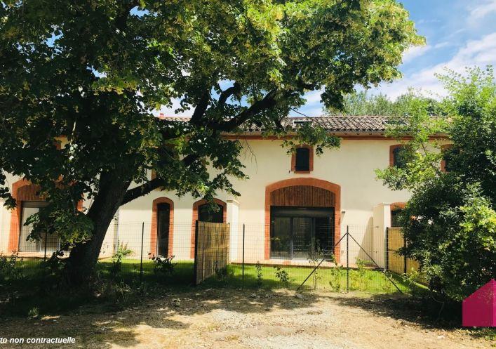 A vendre Balma 311156105 Mds immobilier montrabé