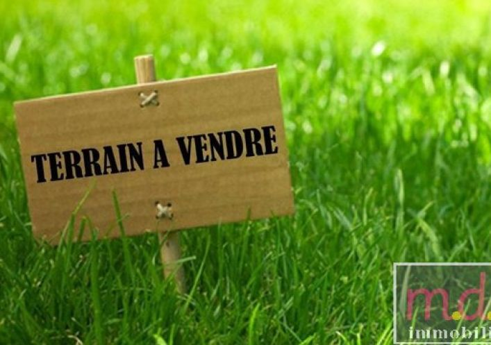A vendre Balma 311156768 Mds immobilier montrabé