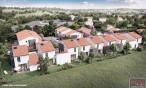 A vendre Montrabe 311156834 Mds immobilier montrabé
