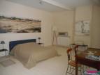 A vendre Toulouse 311157576 Mds immobilier montrabé