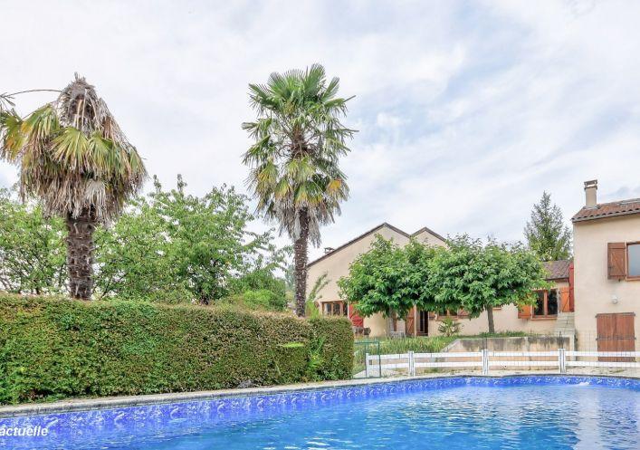 A vendre Montrabe 311157625 Mds immobilier montrabé