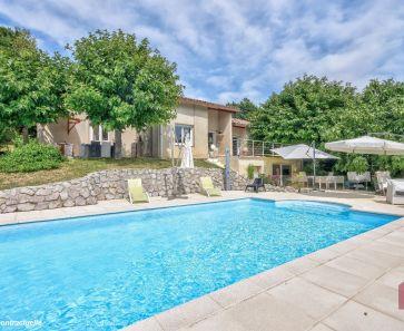A vendre Montrabe 311157707 Mds immobilier montrabé