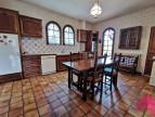 A vendre Balma 311157741 Mds immobilier montrabé