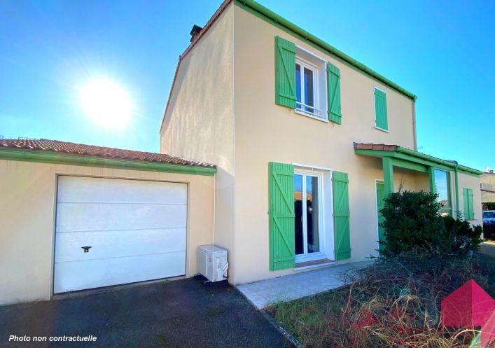 A vendre L'union 311157807 Mds immobilier montrabé