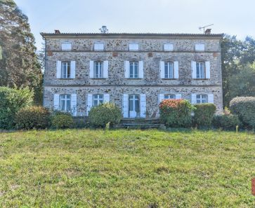 A vendre Villefranche De Lauragais  311157900 Mds immobilier montrabé
