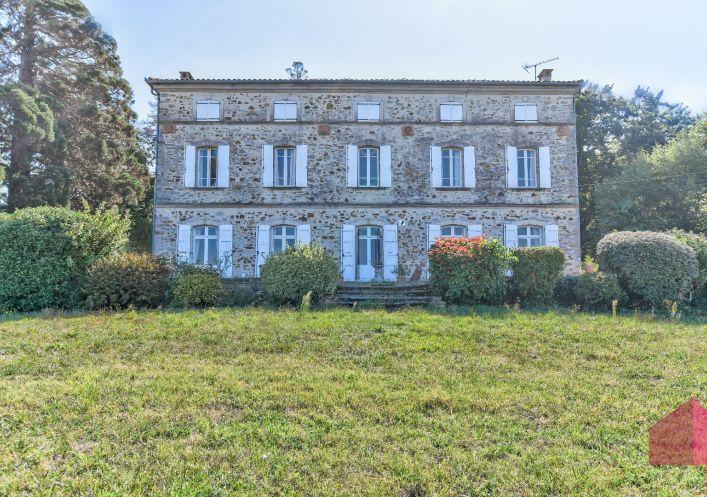 A vendre Villefranche De Lauragais 311157900 Mds immobilier montrab�